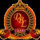 DBL CIGARS